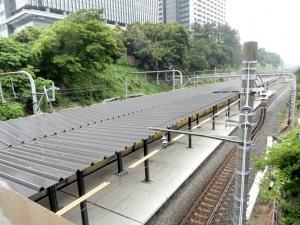 Iidabashi19060704
