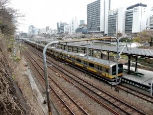 Iidabashi2901