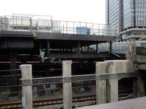 Iidabashi2905