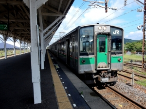 Sirakawa01