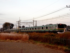 Higahasu23102