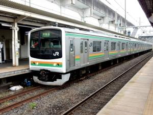 Kuroiso205