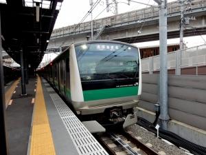 Nishiya01