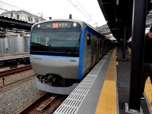 Nishiya02