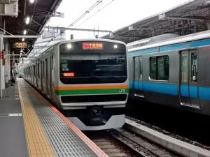 Ueno02
